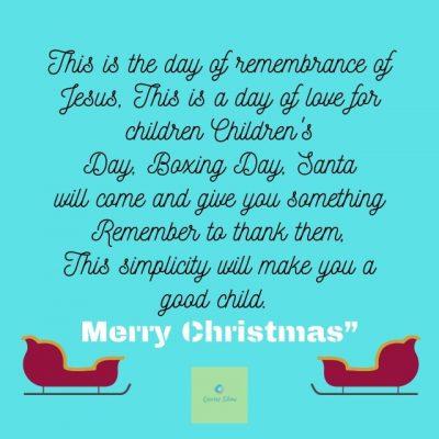 Santa clauz