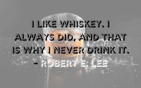 Alcoholism quotes Top sayings