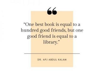 abdul kalam quotes in english