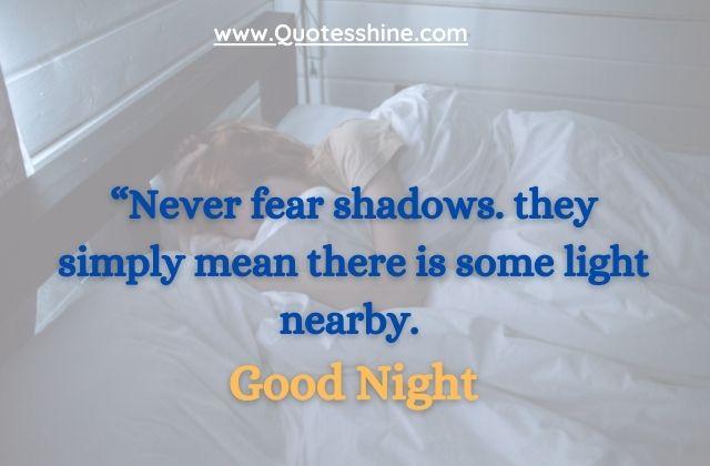 good-night-wishes-2021