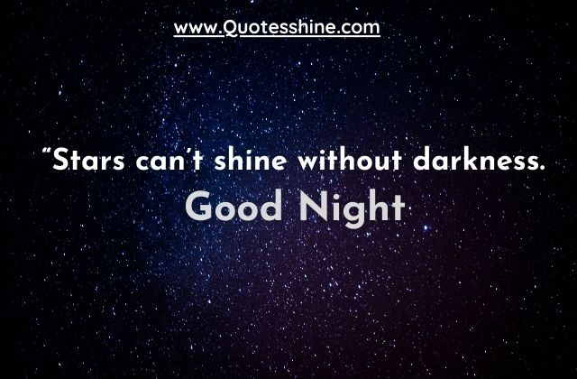 Good-night-quotes-2021